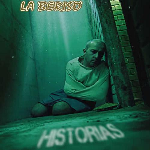 La Beriso - Historias