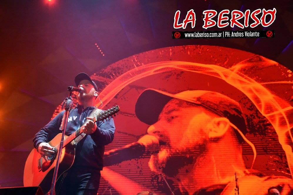 UTN Pacheco 39