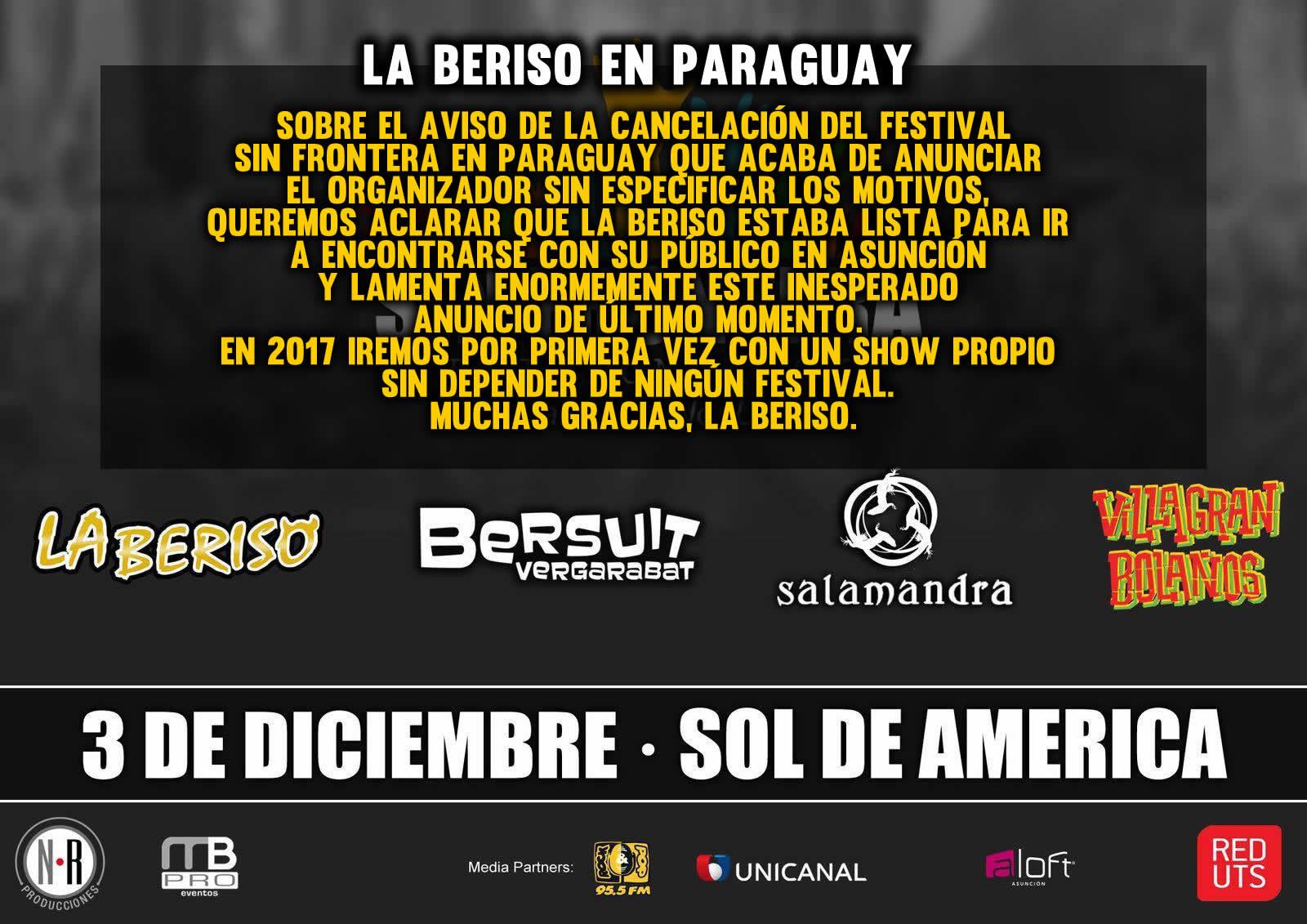 paraguay-2