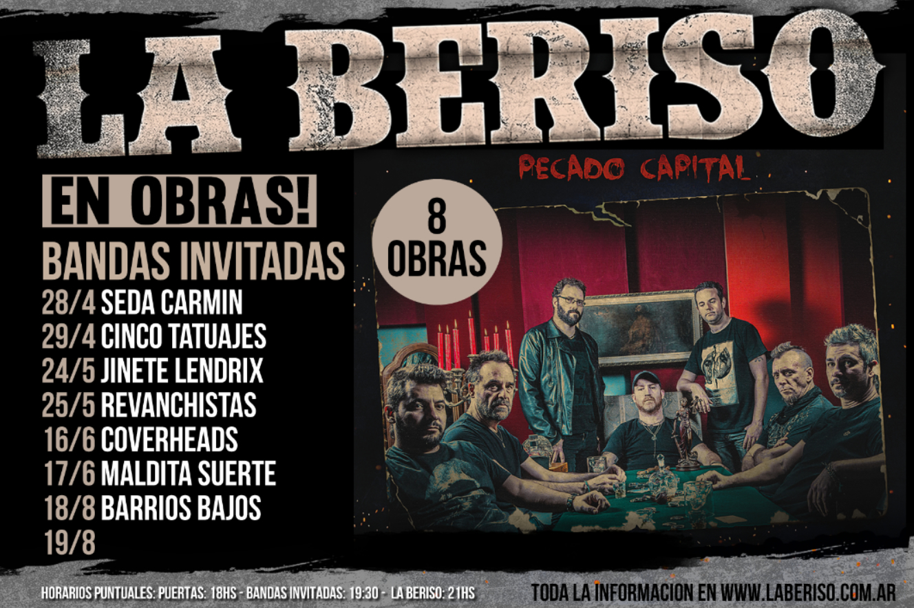 bandas_baja