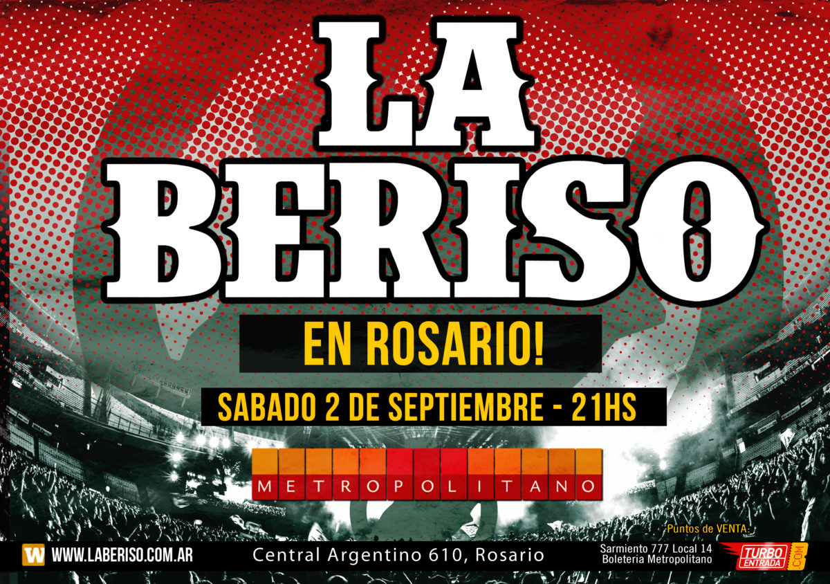 afiche_rosario