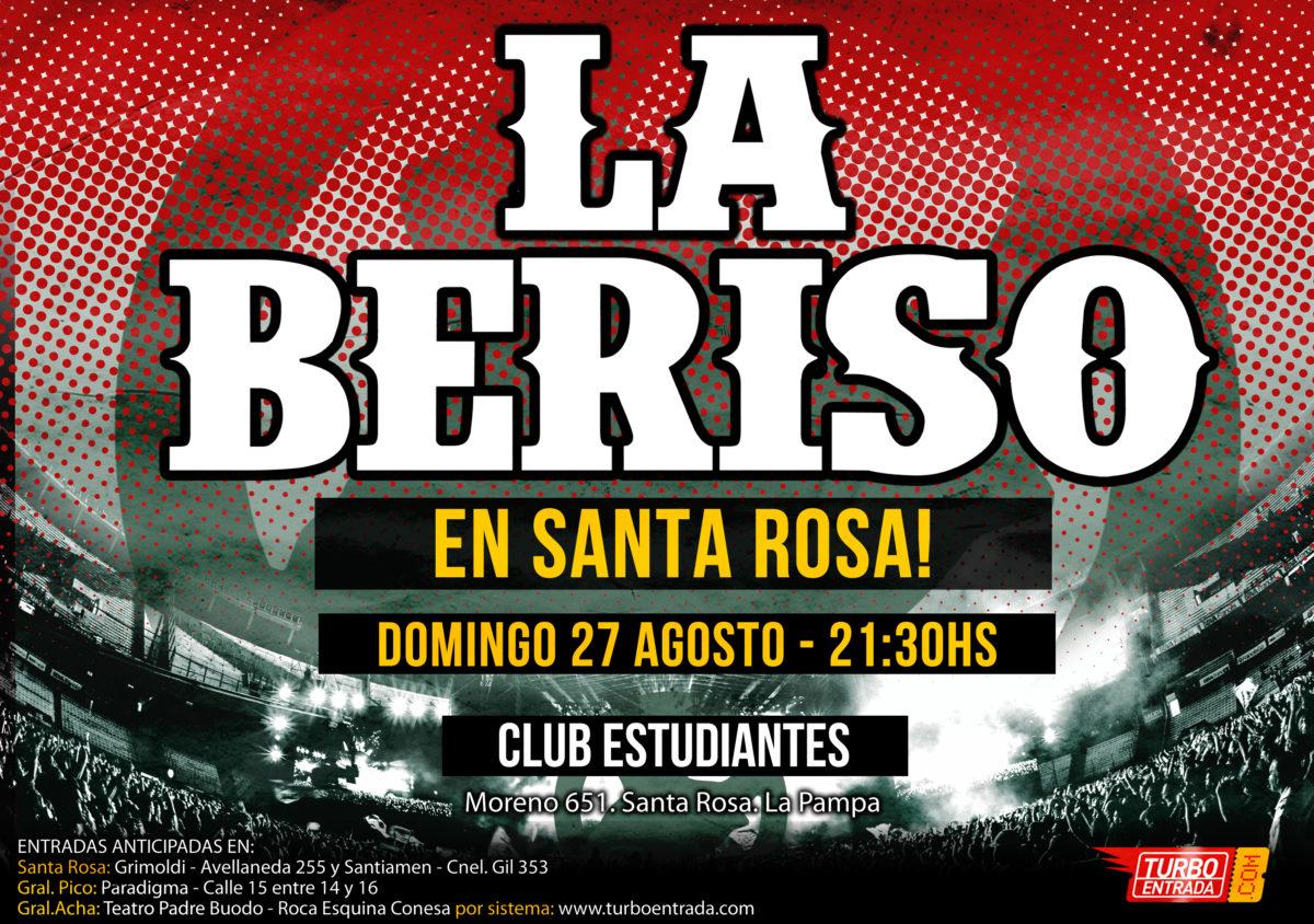 afiche_santa_rosa