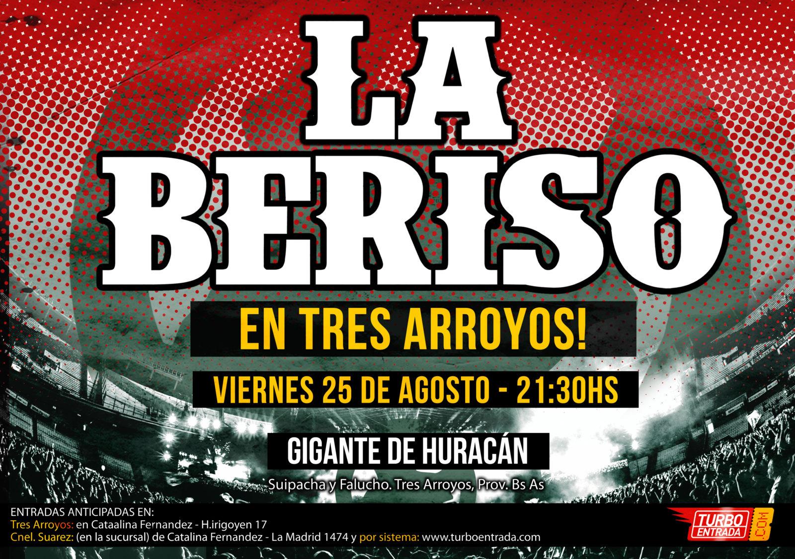 afiche_tres_arroyos