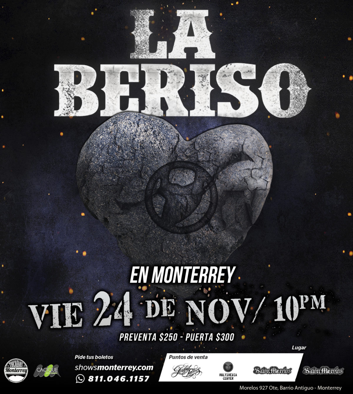 Monterrey_FINAL