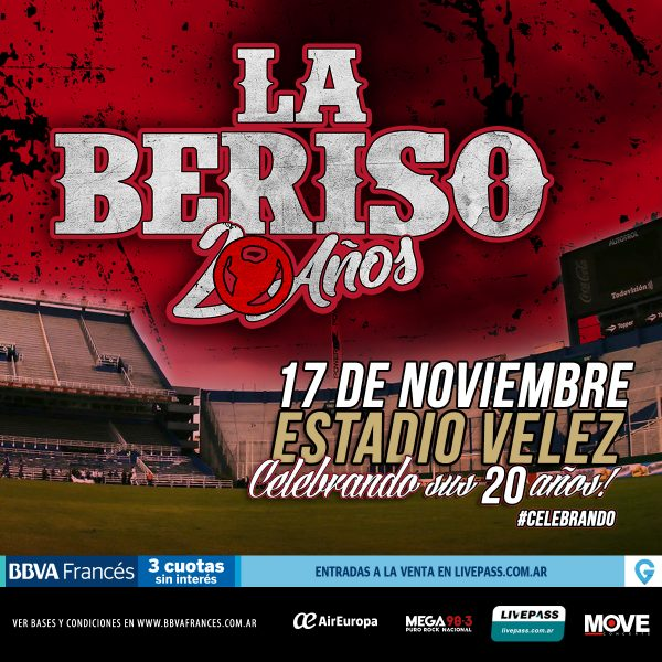 LaBeriso20-1200x1200 (1)