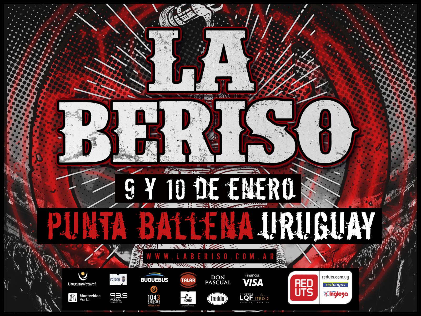 LaBerisoGira2019_Flyer