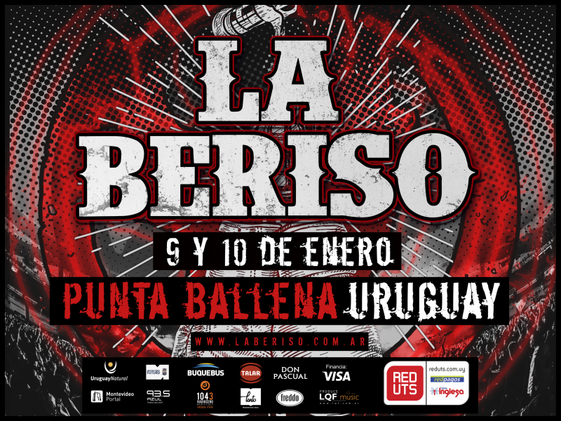 LaBerisoGira2019_Flyer