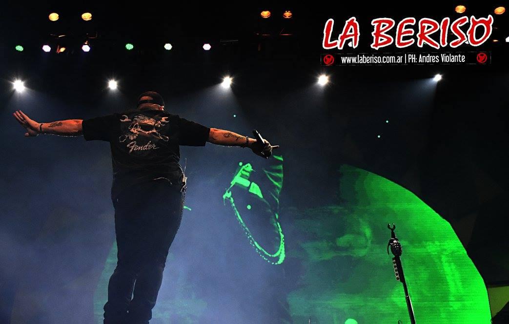 UTN Pacheco10